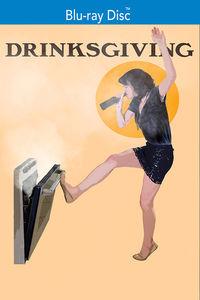 Drinksgiving
