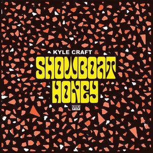 Showboat Honey , Kyle Craft