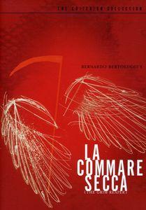 La Commare Secca (Criterion Collection)