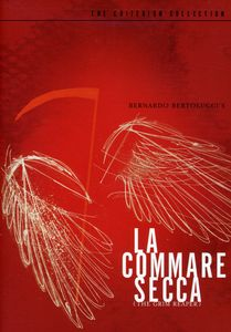 La Commare Secca (Criterion Collection)