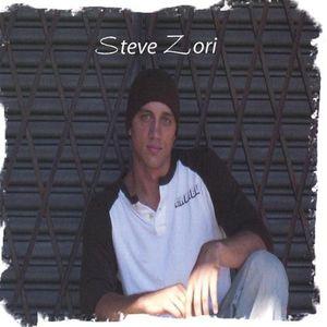 Steve Zori