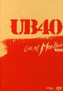 Live From Montreux 2002