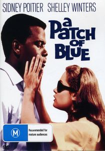 Patch of Blue [Import]