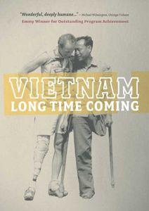 Vietnam Long Time Coming