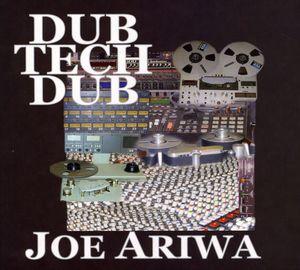 Dub Tech Dub