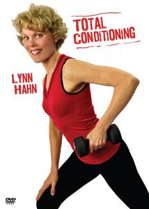 Total Conditioning Aerobics and Strength Training