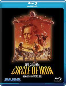 Circle of Iron