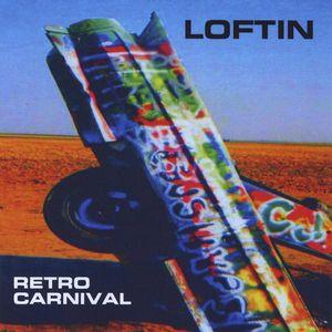 Retro Carnival