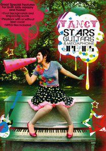 Stars, Guitars and Megaphone Dreams