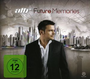 Future Memories-Limited Edition [Import]