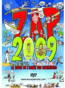 Zap 2009 [Import]