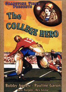 College Hero