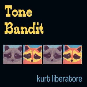 Tone Bandit