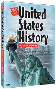 U.S. History : Industrial Revolution