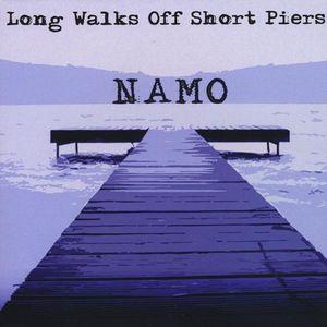 Long Walks Off Short Piers