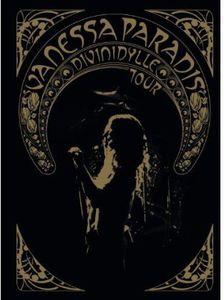 Divinidylle Tour [Import]