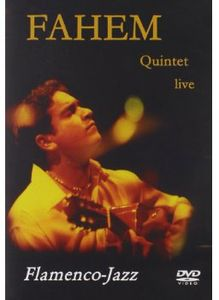 Quintet Live [Import]