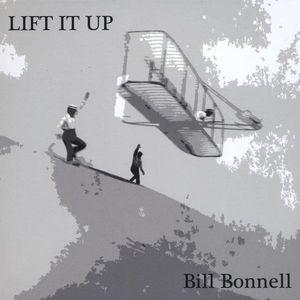 Lift It Up