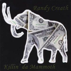 Killin' Da Mammoth