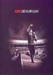 Kane Live in Rotterdam [Import]