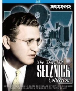 The David O. Selznick Collection