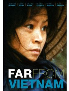 Far From Vietnam