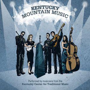 Kentucky Mountain Music