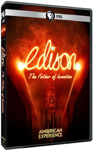 American Experience: Edison