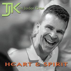 Heart & Spirit