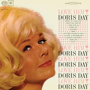 Love Him , Doris Day