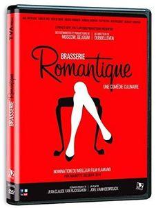 Brasserie Romantique [Import]