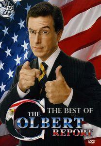 Best of the Colbert Report