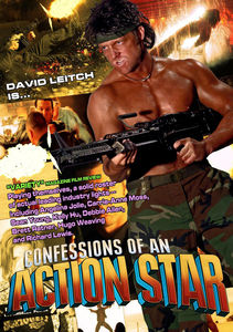 Confessions of an Action Star