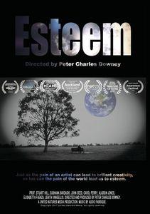 Esteem: The Power Of Vulnerability