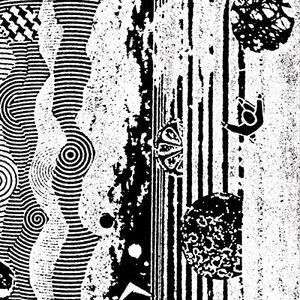 The Biophonic Boombox Recordings