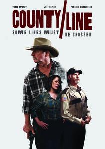 County Line