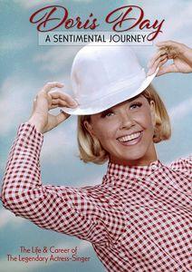 Doris Day: A Sentimental Journey , Doris Day