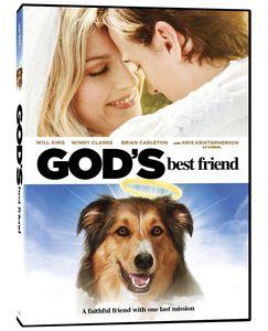 God's Best Friend