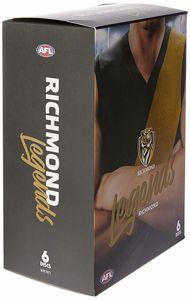 AFL Legends: Richmond [Import]