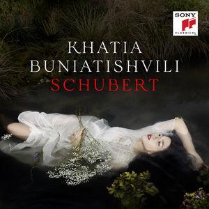 Khatia Buniatishvili Plays Schubert