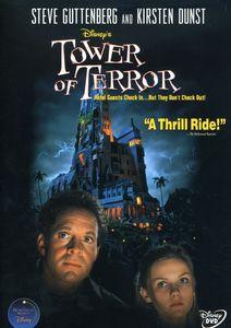 Tower of Terror