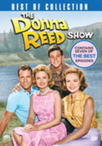 The Best of the Donna Reed Show
