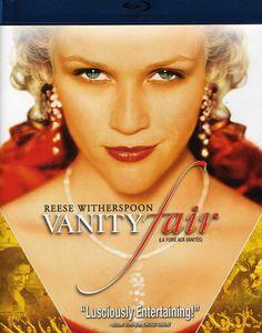 Vanity Fair [Import]