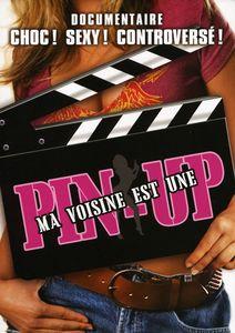 Ma Voisine Est Une Pin-Up [Import]