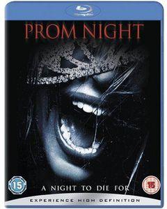Prom Night [Import]