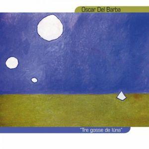Tre Gosse de Luna [Import]