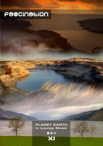 Planet Earth: Volume 11: Fascination