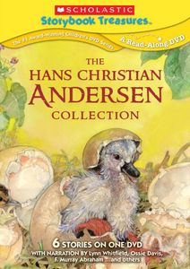 Hans Christian Anderson Collection