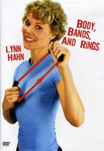 Body, Bands and Rings Workout