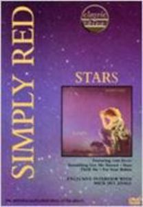 Stars [Import]